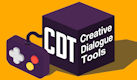 Creative Dialogue Tools